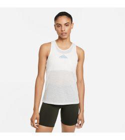 Camiseta-Manga-Sisa-nike-para-mujer-W-Nk-City-Sleek-Tank-Trail-para-correr-color-gris.-Frente-Sin-Modelo