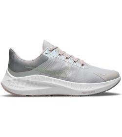 Tenis-nike-para-mujer-Wmns-Nike-Winflo-8-Prm-para-correr-color-negro.-Lateral-Externa-Derecha