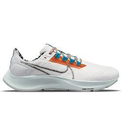 Tenis-nike-para-hombre-Nike-Air-Zoom-Pegasus-38-Mfs-para-correr-color-blanco.-Lateral-Externa-Derecha