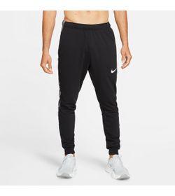 Pantalon-nike-para-hombre-M-Nk-Df-Pnt-Tpr-Camo-para-entrenamiento-color-blanco.-Frente-Sin-Modelo