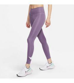 Licra-nike-para-mujer-W-Nk-Df-Swsh-Run-7-8-Tgt-para-correr-color-gris.-Frente-Sin-Modelo